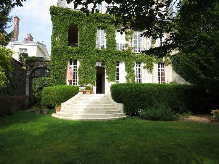 MAISON/VILLA Lundy Reims