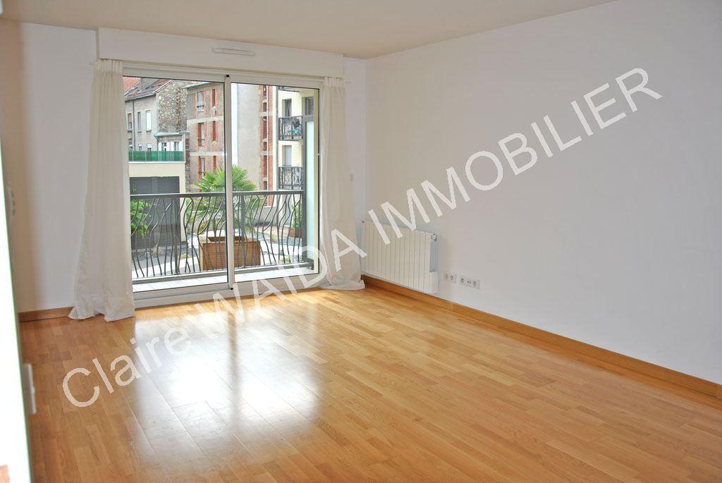 appartement FORUM Reims