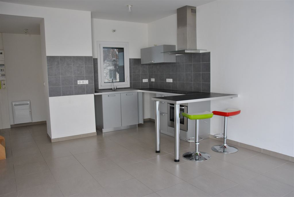 appartement REIMS/CORMONTREUIL Reims