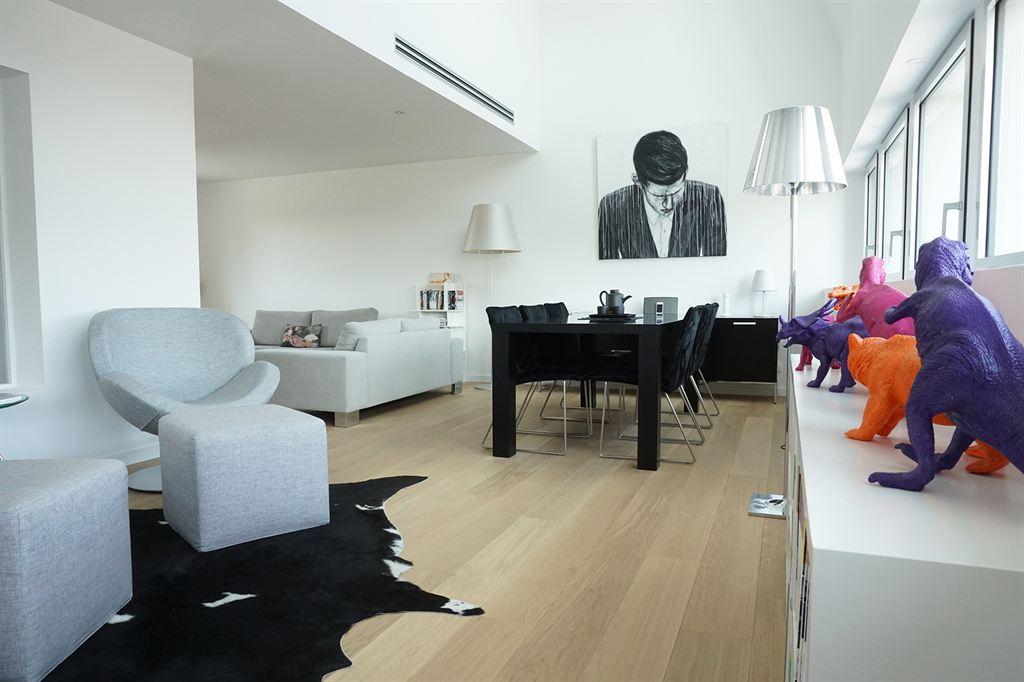 appartement Clinique des bleuets Reims
