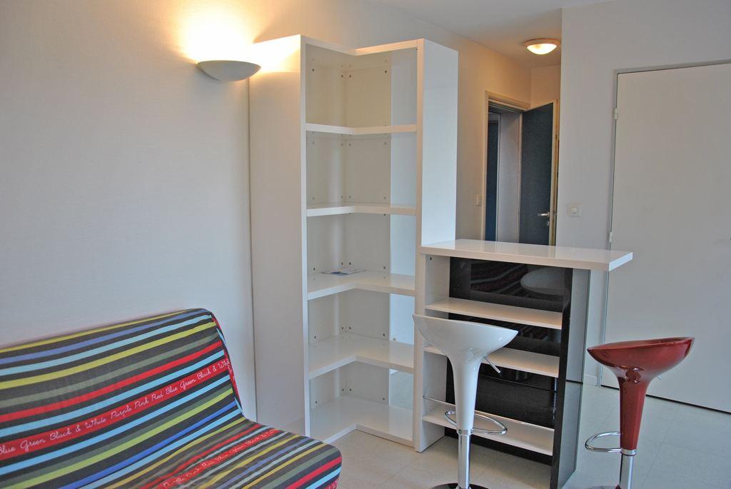 appartement Fac droit / lettres Reims