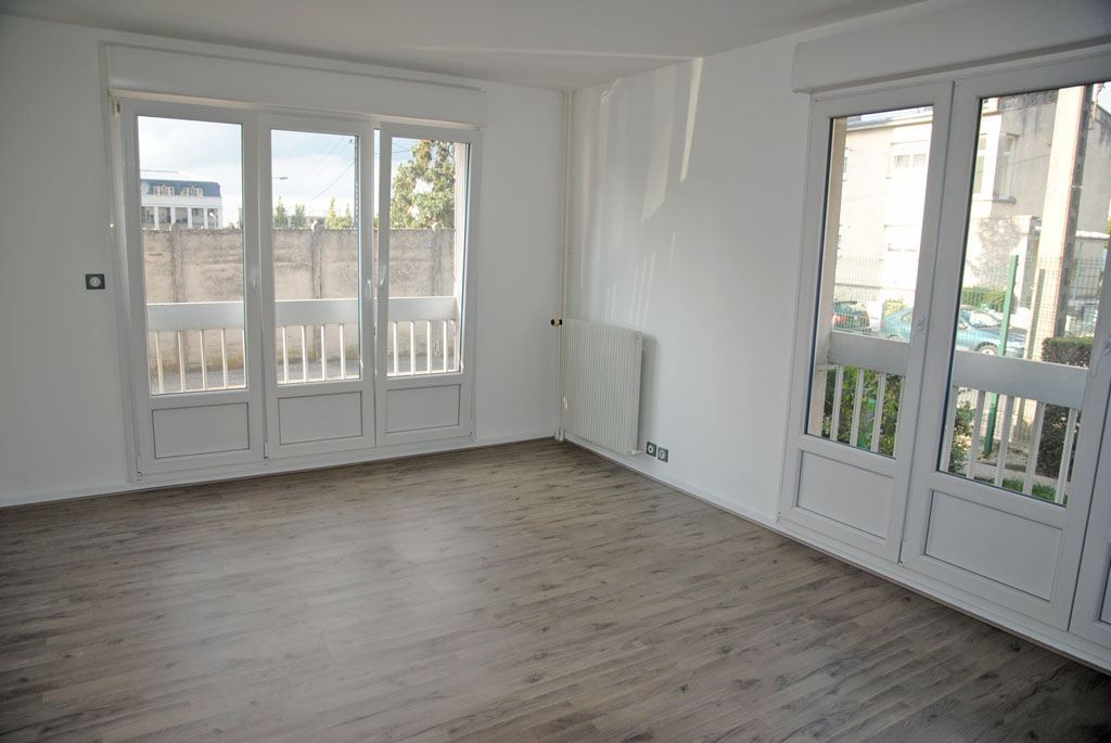 Agence immobili re claire waida reims maison reims appartement reims location immobili re - Location appartement meuble reims ...