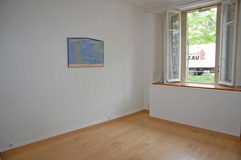Agence immobili re claire waida reims appartement for Location appartement meuble reims