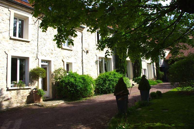 maison 35 MIN SUD OUEST DE REIMS Reims