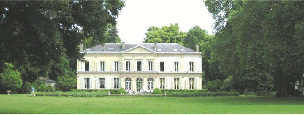 MAISON/VILLA 5 mn de Reims Reims