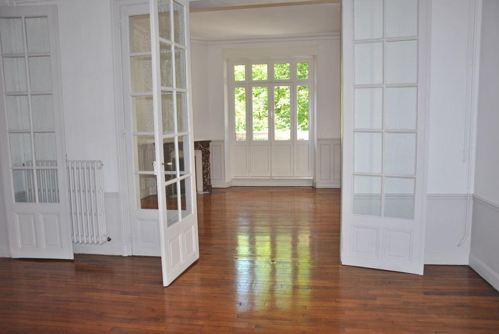 agence immobili re claire waida reims appartement louer reims appartement neuf reims. Black Bedroom Furniture Sets. Home Design Ideas