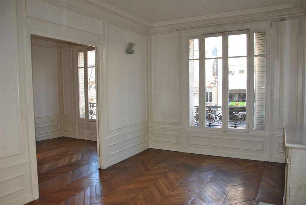 Agence immobili re claire waida reims maison reims for Agence immobiliere pour location maison