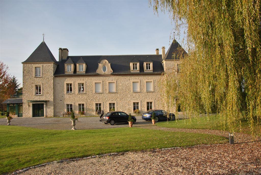 maison 20 kms de Reims Reims