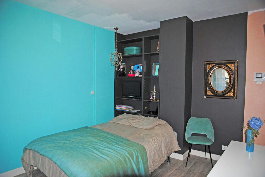 appartement Centre Reims
