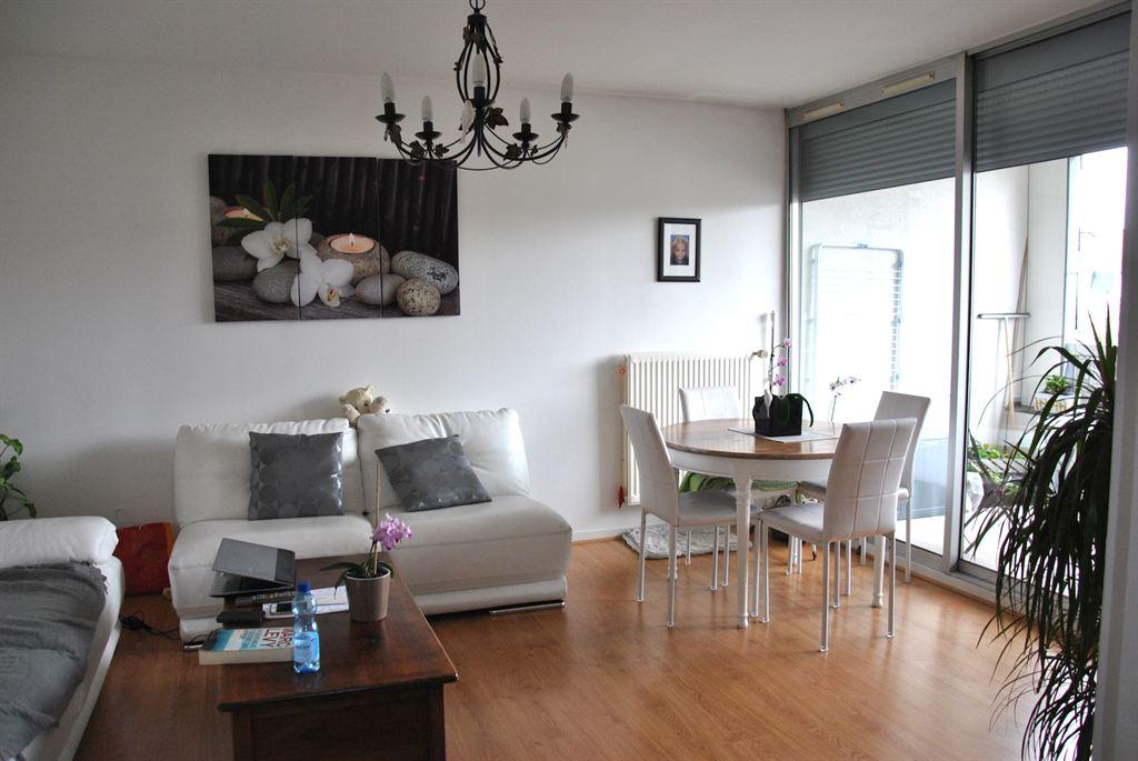 appartement PAIX Reims