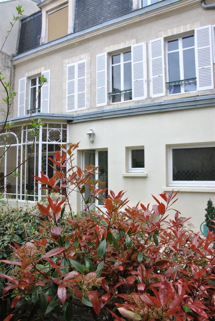 MAISON/VILLA Boulingrin Reims