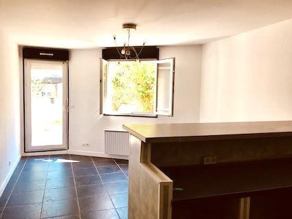 appartement LUTON Reims