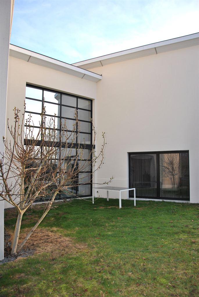 maison BEZANNES Reims