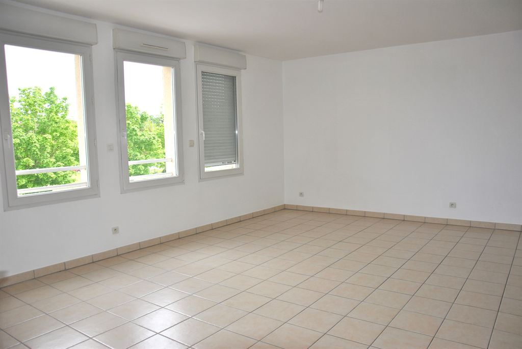 APPARTEMENT Reims Reims