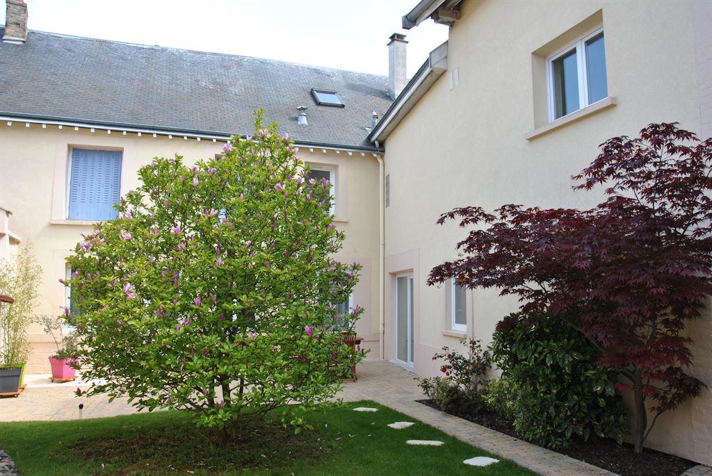 maison vignoble sud Reims 12 mn Reims