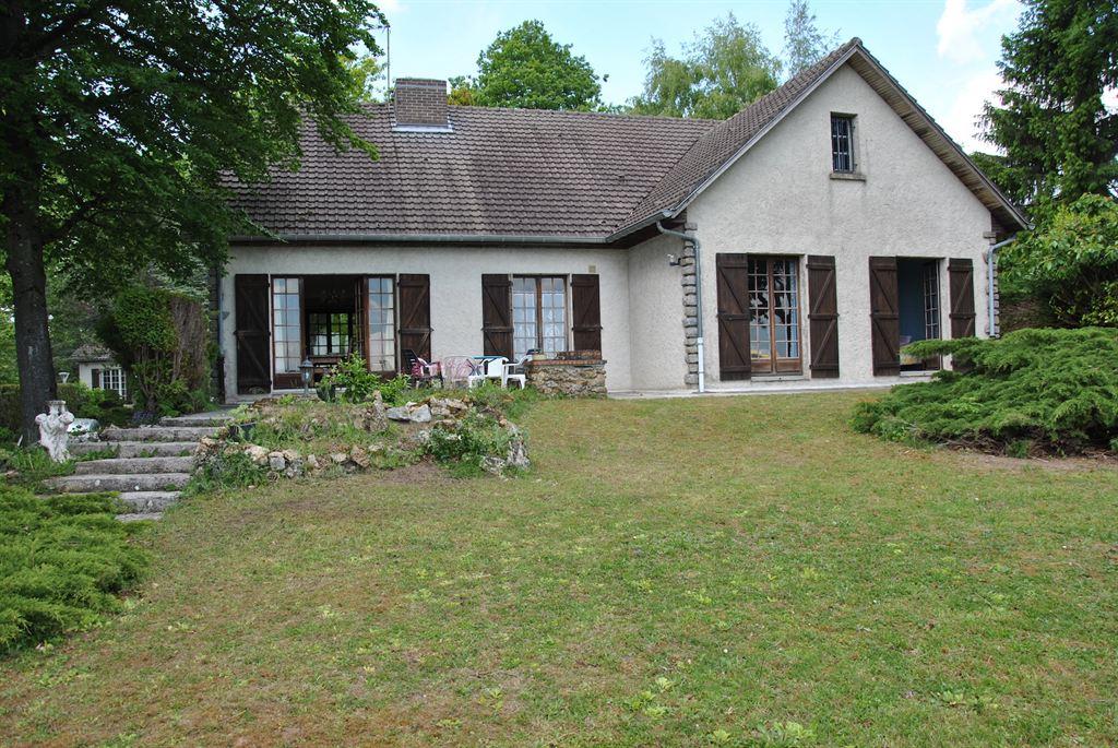 maison Montagne de Reims 20 kms Reims