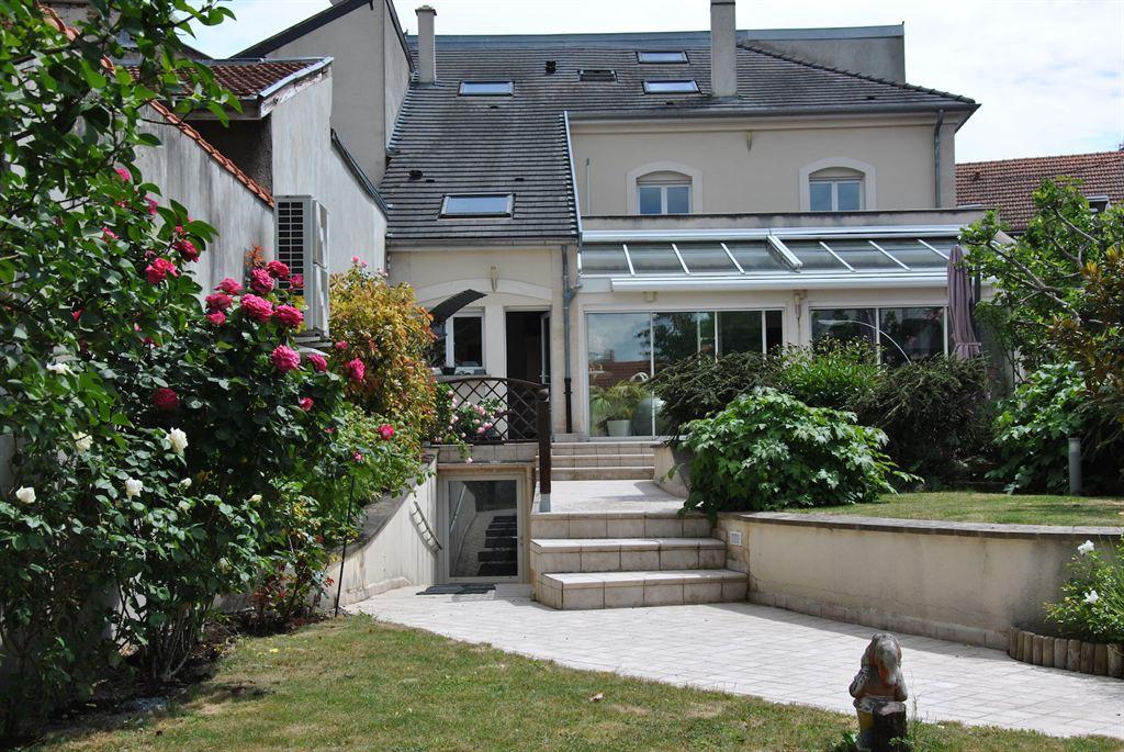 maison Reims Cernay Reims