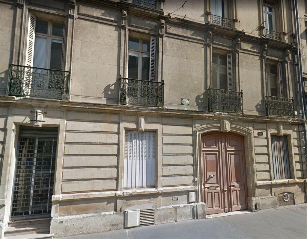 BUSINESS hotel de ville Reims