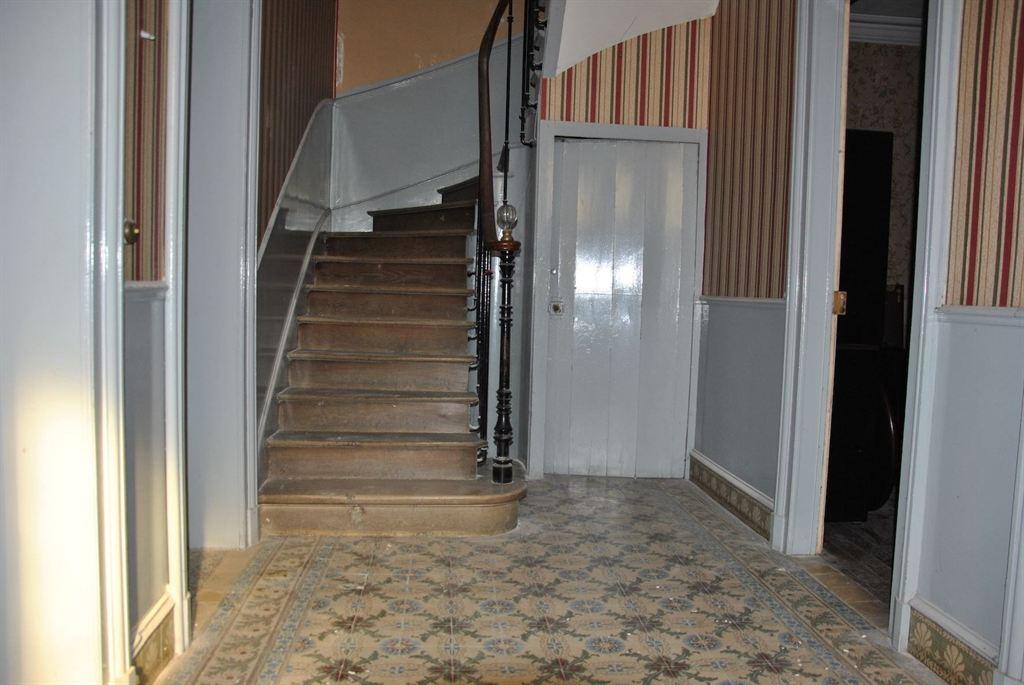 maison Luton Reims