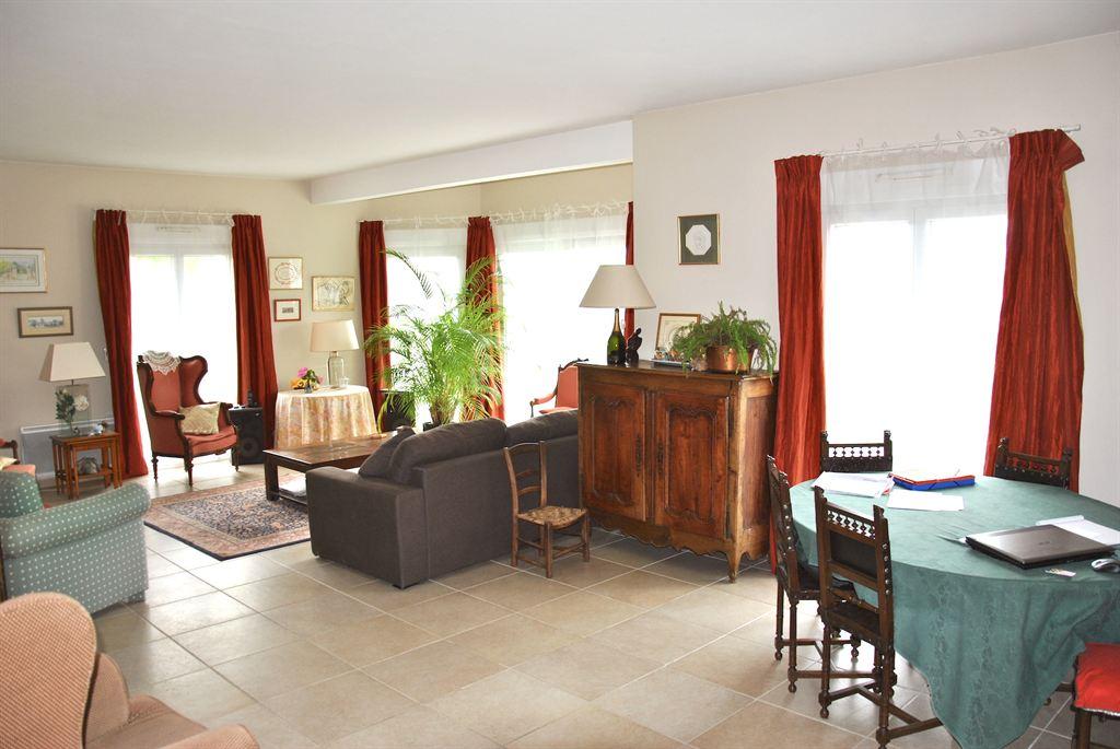 maison Reims Ouest 15 mn Reims