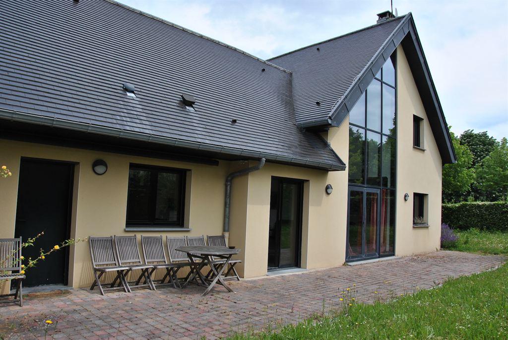 maison Reims OUEST 12 mn Reims