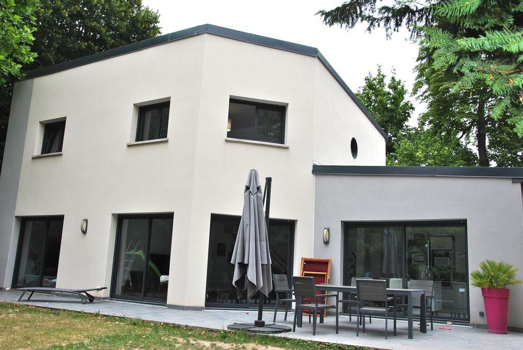 maison agglomération de Reims Reims