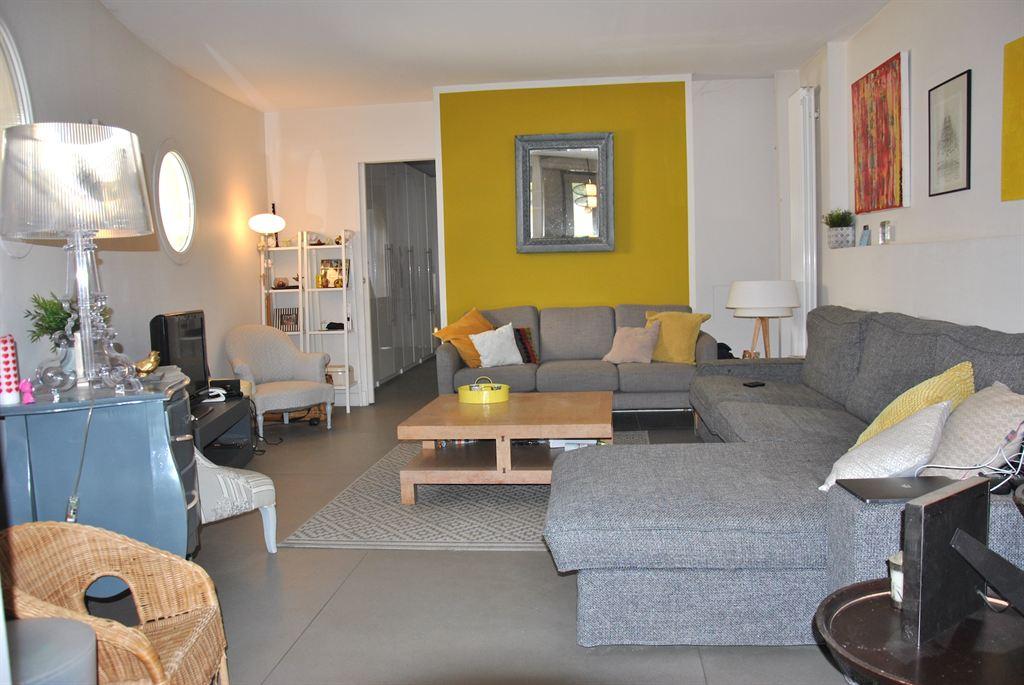 MAISON/VILLA Courlancy Reims