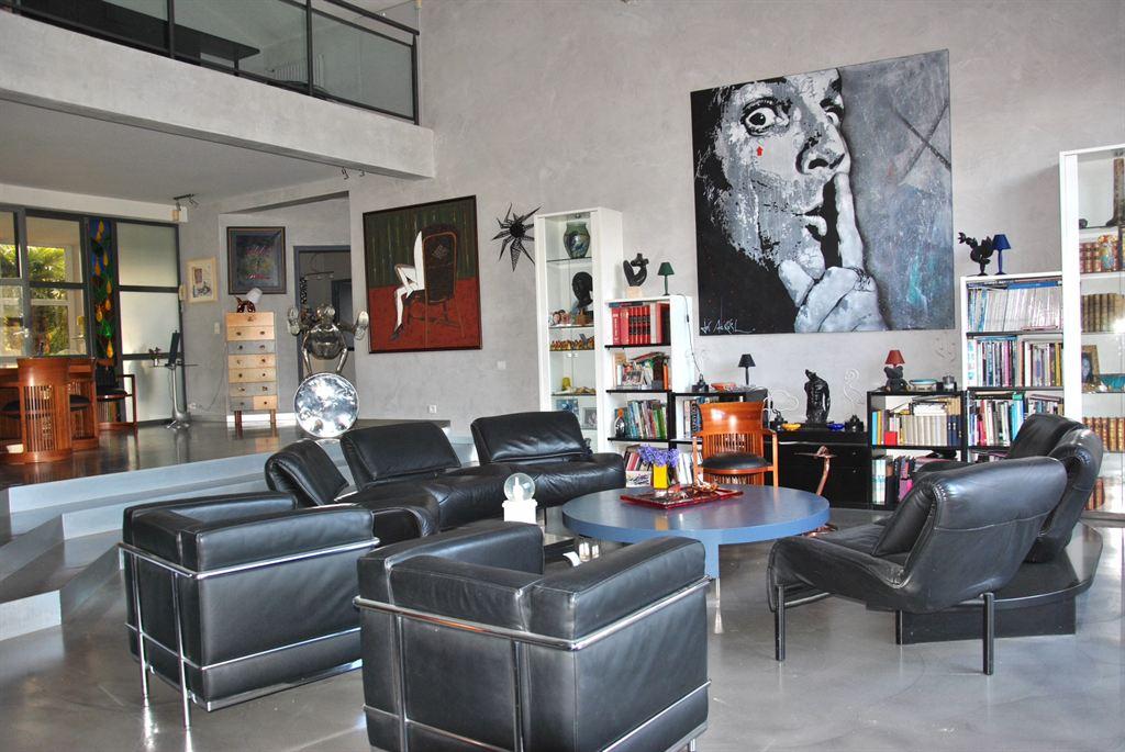 maison Agglomération de Reims 10 mn Reims