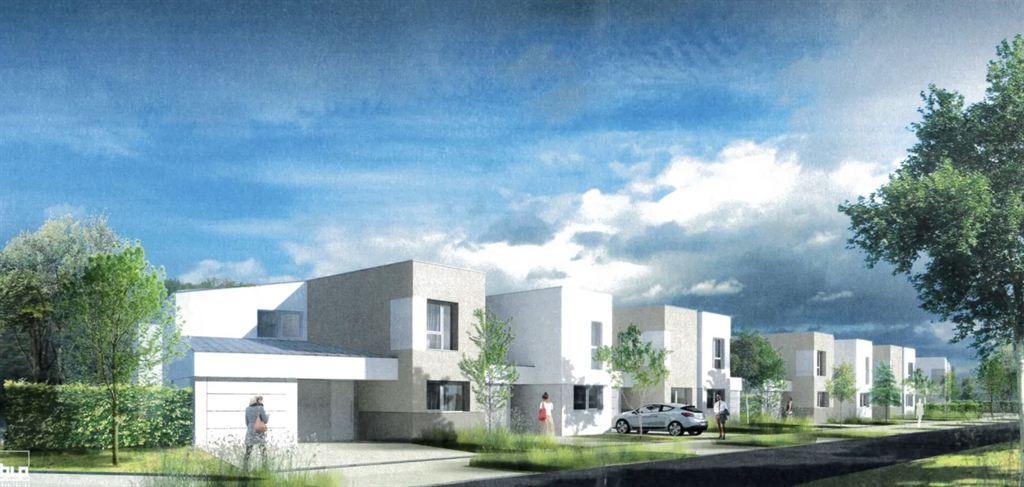 maison  Reims
